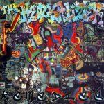 The Herbaliser – 1995 – Remedies