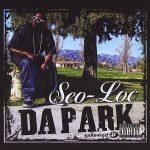 Seo-Loc – 2010 – Da Park