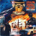 Serial Killers – 2020 – Summer Of Sam