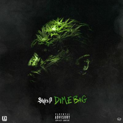 Styles P - 2018 - Dime Bag