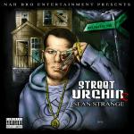 Sean Strange – 2019 – Street Urchin 2