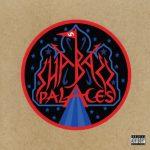 Shabazz Palaces – 2009 – Shabazz Palaces (Eagles Soar, Oil Flows) EP