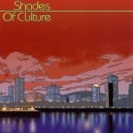 Shades Of Culture – 1998 – Mindstate