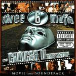 Three 6 Mafia – 2005 – Choices II: The Setup
