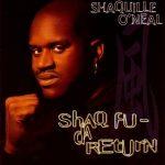 Shaquille O'Neal – 1994 – Shaq Fu – Da Return