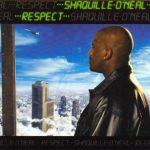Shaquille O'Neal – 1998 – Respect