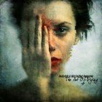 Sadistik & Kid Called Computer – 2010 – The Art Of Dying