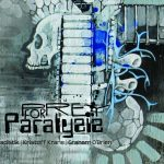 Sadistik & Kristoff Krane – 2011 – Prey For Paralysis