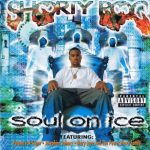 Shorty Roc – 2000 – Soul On Ice