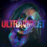 Sadistik – 2014 – Ultraviolet
