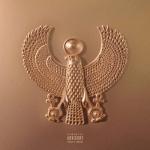 Tyga – 2015 – The Gold Album. 18th Dynasty