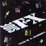 Side F-X – 1990 – This Is A Journey