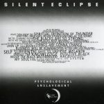 Silent Eclipse – 1995 – Psychological Enslavement