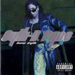 Silk-E Fyne – 1998 – Raw Silk