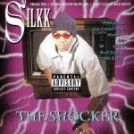 Silkk The Shocker – 1996 – The Shocker