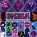 Sindecut – 1990 – Changing The Scenery