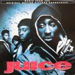 OST – 1992 – Juice