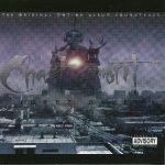 Sir Jinx – 1995 – Chastisement: Deez Days