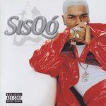 Sisqo – 1999 – Unleash The Dragon (2000-Special Edition)