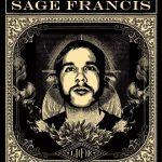 Sage Francis – 2010 – Li(f)e