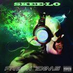Skee-Lo – 2013 – Fresh Ideas