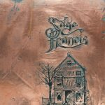 Sage Francis – 2014 – Copper Gone