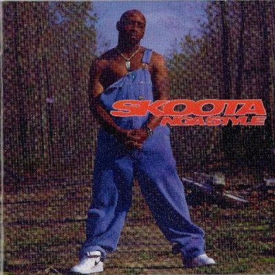 Skoota - 1996 - Nga Style