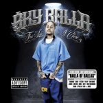 Sky Balla – 2012 – Tha Life I Chose (Deluxe Edition)