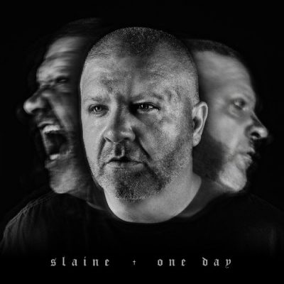 Slaine - 2019 - One Day