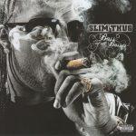 Slim Thug – 2009 – Boss Of All Bosses