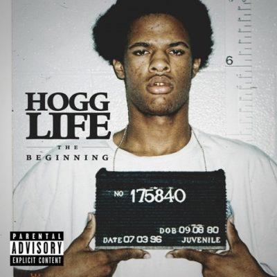 Slim Thug - 2015 - Hogg Life: The Beginning