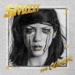 Smizzy – 2017 – The Cover