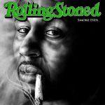 Smoke DZA – 2011 – Rolling Stoned