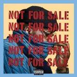 Smoke DZA – 2018 – Not For Sale