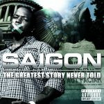Saigon – 2011 – The Greatest Story Never Told