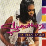 Smooth – 1993 – You Been Played