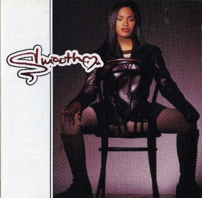 Smooth - 1995 - Smooth