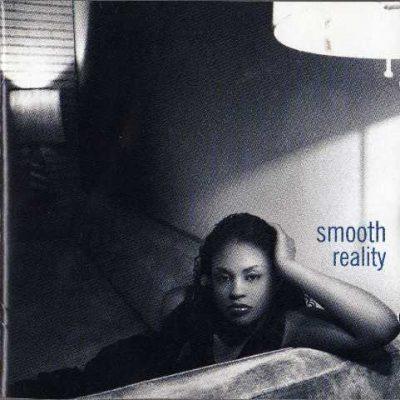 Smooth - 1998 - Reality
