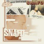Snafu – 2003 – Time Capsule