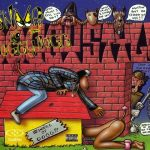 Snoop Dogg – 1993 – Doggystyle (2001-Remastered)