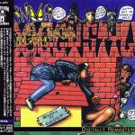 Snoop Dogg – 1993 – Doggystyle (2012-Remastered) (Japan Edition)