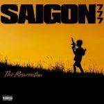 Saigon – 2020 – 777: The Resurrection