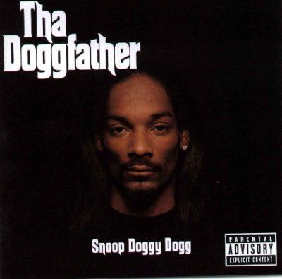 Snoop Dogg - 1996 - Tha Doggfather