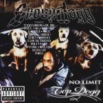 Snoop Dogg – 1999 – No Limit Top Dogg