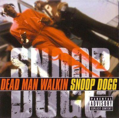 Snoop Dogg - 2000 - Dead Man Walkin