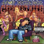 Snoop Dogg – 2001 – Death Row's Snoop Doggy Dogg Greatest Hits
