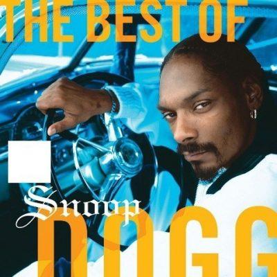 Snoop Dogg - 2005 - The Best Of Snoop Dogg