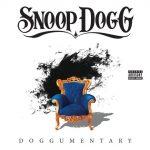 Snoop Dogg – 2011 – Doggumentary