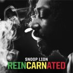 Snoop Lion – 2013 – Reincarnated (Deluxe Edition)