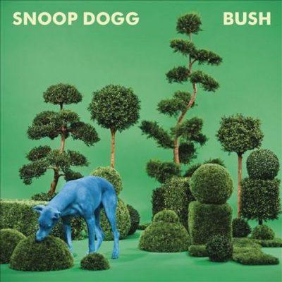 Snoop Dogg - 2015 - Bush